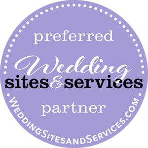 All Digital Photo & Video - Wedding Sites Services Partner