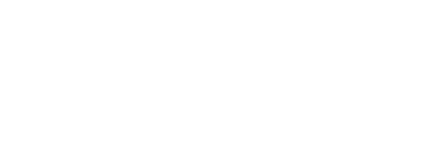All Digital Photo & Video