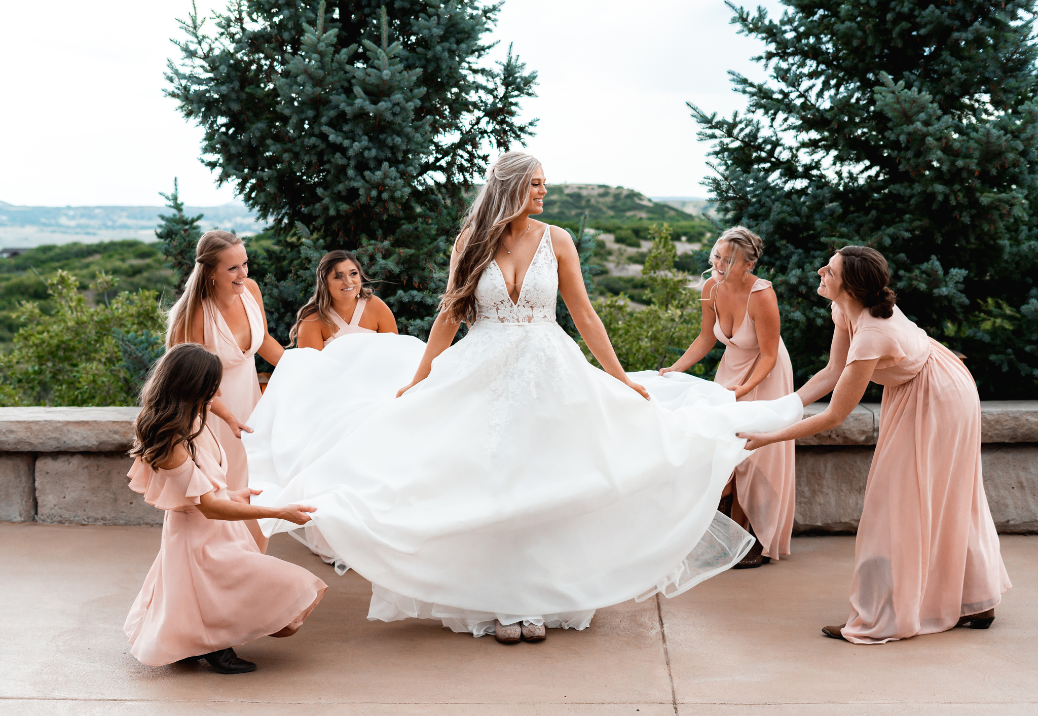 Macey & Rancy's Colorado Mountain Wedding by Colorado Wedding Photographer, All Digital Photo & Video. Colorado Wedding Photographer, Colorado Wedding Photo, Colorado Wedding, Wedding Photography